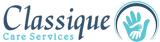 Classique Care Services