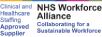 Nhs Workforce Alliance logo